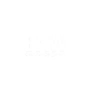 BNW Entertainment Logo 2018_White PNG.pn