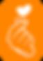 BAPC_Icon_RGB.png
