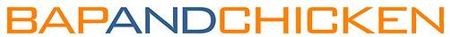 BAPC_Logo_Horz_RGB-01.jpg