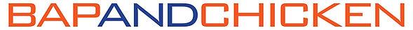 BAPC_Logo_Horz_SMALL_RGB.jpg