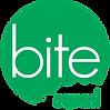 bite-squad-logo-green.png