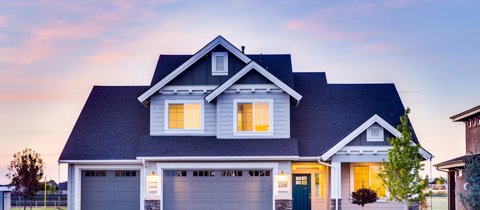 4 Tips on Improving Your Home Value - What to Know