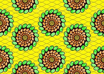 125535150-textile-fashion-african-print-
