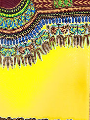 wholesale-yellow-dashiki-wax-prints-afri
