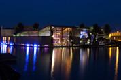 attika-bezoekerscentrum-NOW-Undercurrent