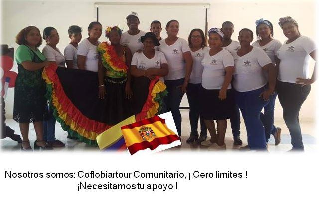 Coflobiartur_comunitario_cooparacion_esp