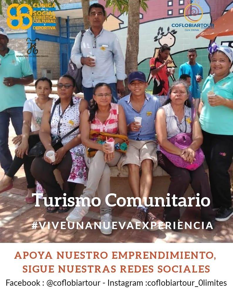 actividad turismo comunitario_12.jpg