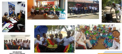 coflobiartur cultura afrocolombiana.JPG