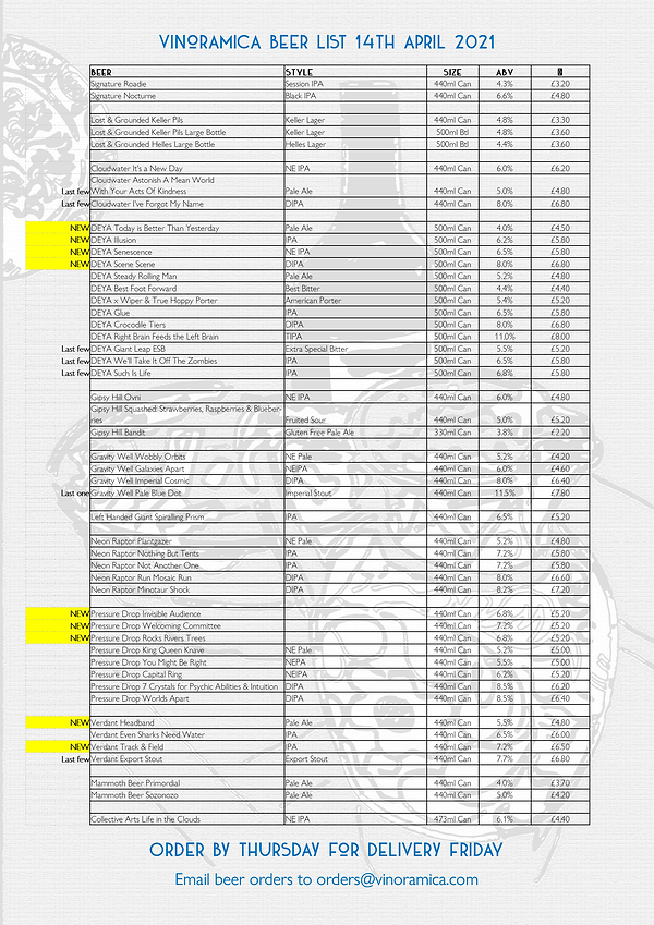 Beer List - 14.04.21 - page 1.png