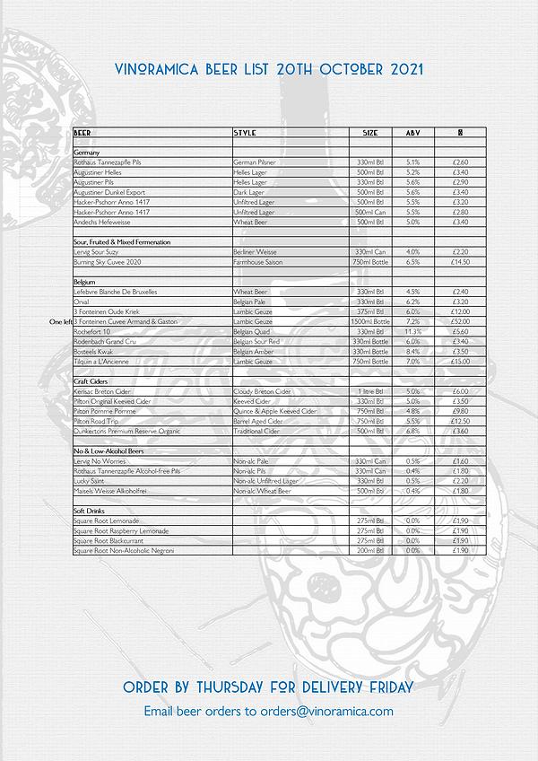 Beer List - 20.10.21 - page 2.png