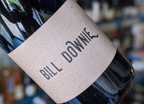 Bill Downie Petit Verdot