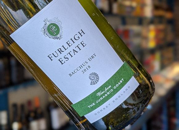 Furleigh Estate Bacchus