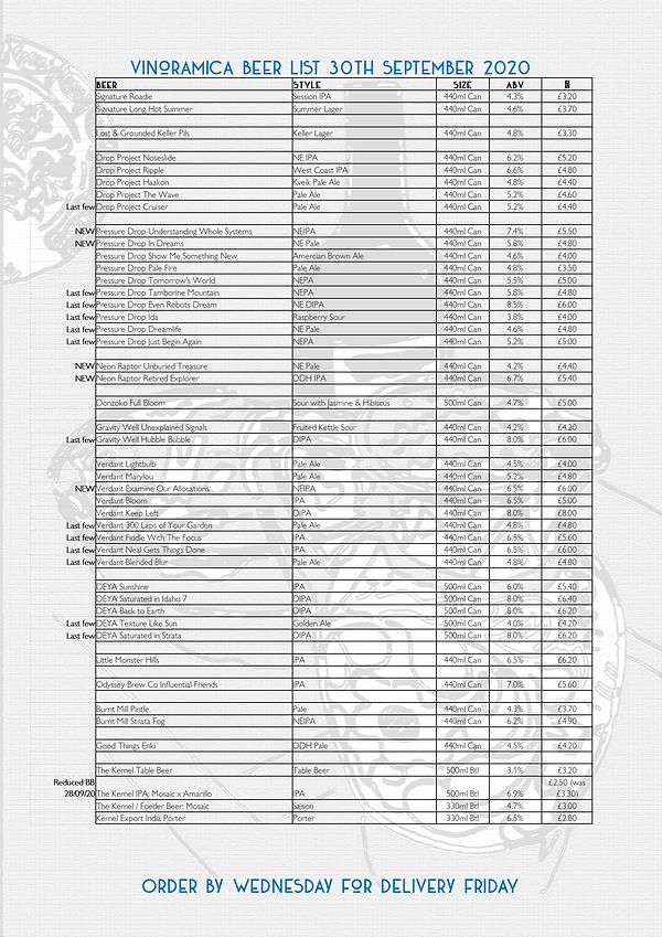 Beer List -  - page 1.png