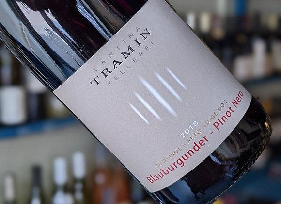Tramin Pinot Noir