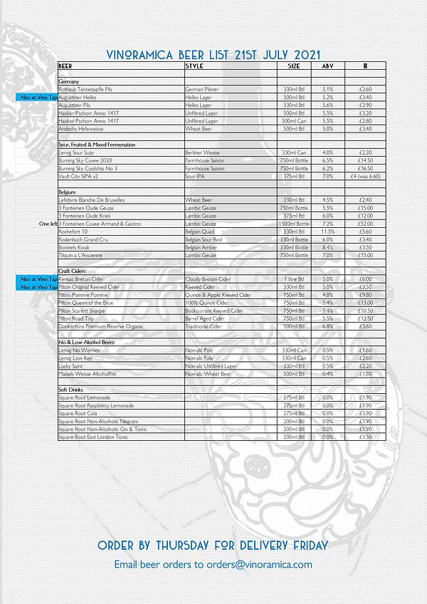 Beer List - 21.7.21 - page 2.png