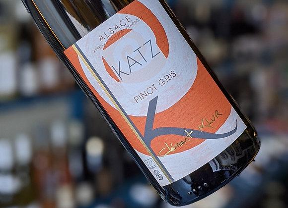 Klur Katz Pinot Gris