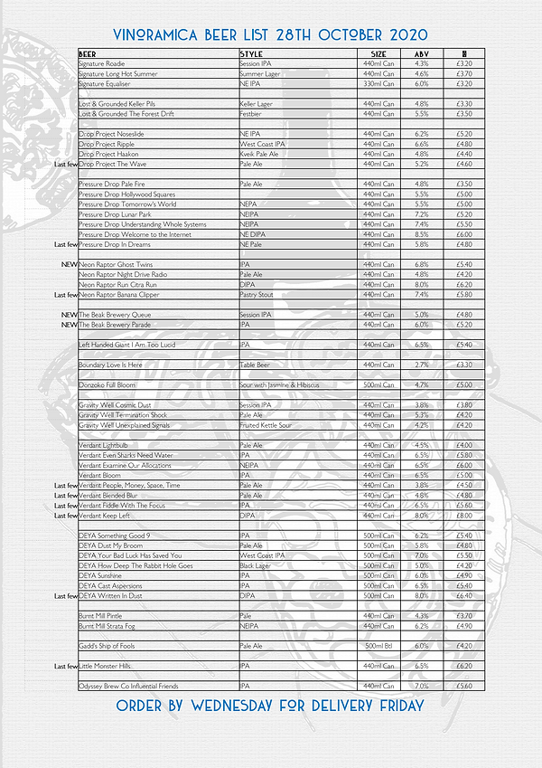 Beer List - 28.10.20 - page 1.png