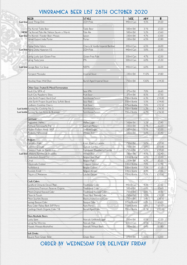 Beer List - 28.10.20 - page 2.png