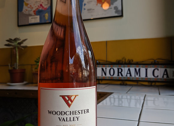 Woodchester Valley Pinot Noir Rose