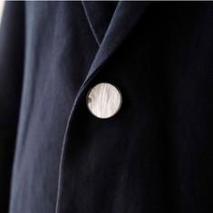 ジャケットボタン2.jpg