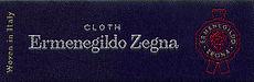 Ermengildo_Zegna_Logo.jpg