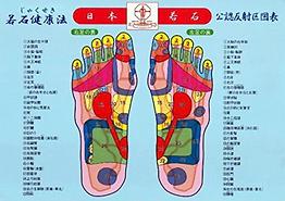 若石RMR足療ローラー  日本若石健康研究会推奨純正品.png