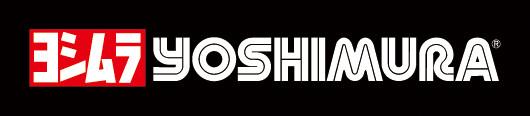 ヨシムラ ロゴ 黒.jpg