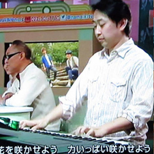 TAK-YAMADA4.jpg