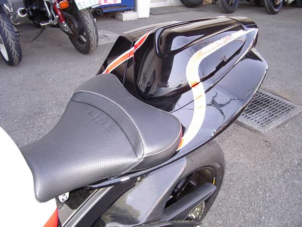 GSX-R1000 K6 18.JPG