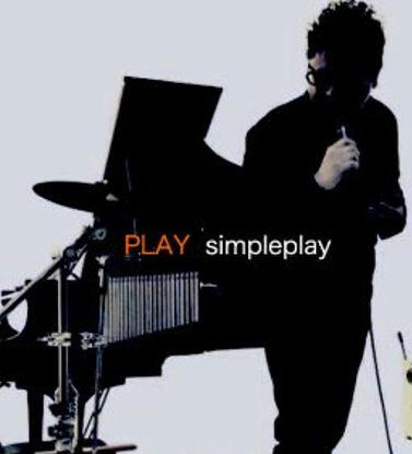 PLAY / simpleplay