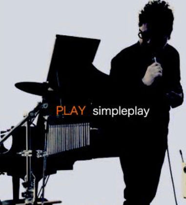 PLAY _ simpleplay