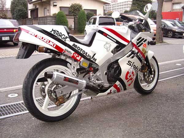 GSXーR400 5.JPG