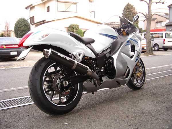 GSX1300R 隼 '09 ホワイト3.JPG