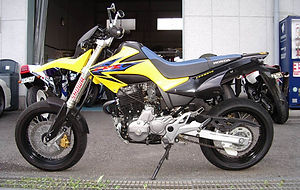 HONDA FMX 650 2.JPG