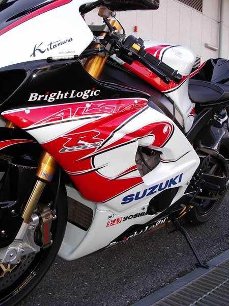 GSX-R1000 K6 13.JPG