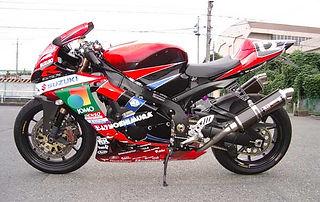 GSX-R1000 K7.JPG