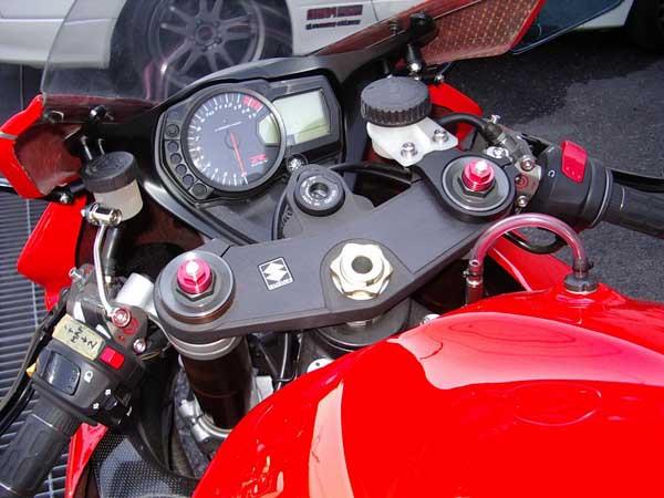 GSX-R 1000 K6 10.JPG