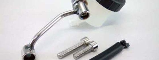 B3010 商品名: マスタータンクステーセット ブレーキ(セパハン/アップハン)クラッチ(セパハン/アップハン)