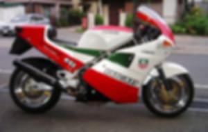 DUCATI 851.JPG