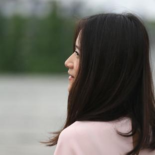 mimotochii-profile3.JPG