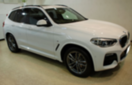 BMW X3 (新車)/AS-007.png