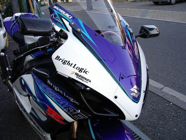 GSX-R K6  9.JPG