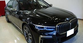 №1065   ・BMW M760Li ・AS-007
