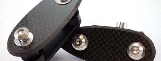 F1001 商品名: バックミラーコンバージョンキット(R1000 K1~L0)