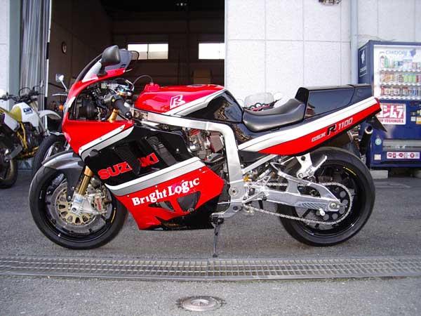 GSX-R11004.JPG