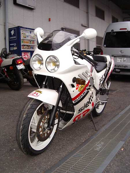 GSXーR400 6.JPG