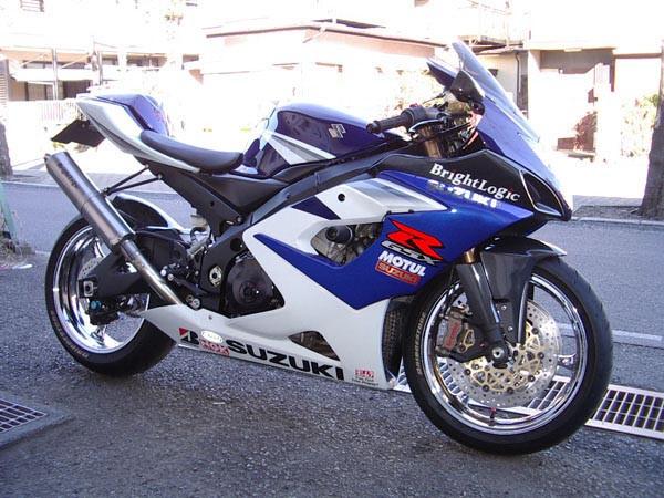 GSX-R1000K5.jpg