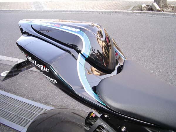 GSX-R1000 K6 16.JPG