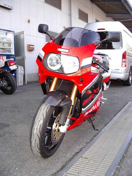 GSX-R1100 5.JPG