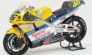 ナストロアズーロ ホンダ NSR500.JPG